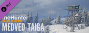 theHunter: Call of the Wild - Medved-Taiga