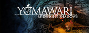 Yomawari: Midnight Shadows System Requirements