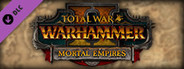 Total War: WARHAMMER 2 Mortal Empires