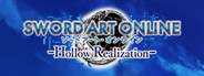 Sword Art Online: Hollow Realization Deluxe Edition Similar Games System Requirements