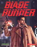 Blade Runner System Requirements