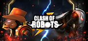 Clash of Robots System Requirements