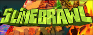 Slimebrawl System Requirements