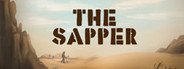 The Sapper