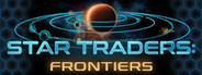 Star Traders: Frontiers System Requirements