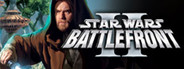 Star Wars: Battlefront 2 (Classic, 2005) System Requirements