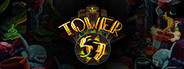 Tower 57 System Requirements