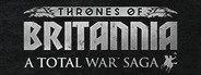 Total War Saga: Thrones of Britannia System Requirements
