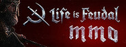 Life is Feudal: MMO System Requirements