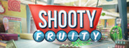 Shooty Fruity System Requirements