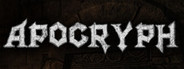 Apocryph: an old-school shooter System Requirements