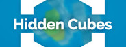 Hidden Cubes System Requirements
