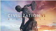 Civilization 6 - Rise and Fall System Requirements