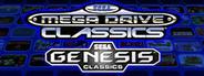 SEGA Mega Drive and Genesis Classics System Requirements
