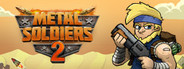 Metal Soldiers 2 Similar Games System Requirements