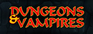 Dungeons & Vampires System Requirements