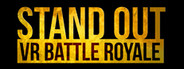 STAND OUT : VR Battle Royale System Requirements