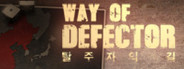 Way of Defector