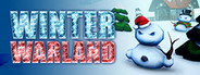Winter Warland System Requirements