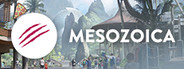 Mesozoica Similar Games System Requirements