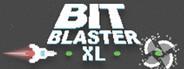 Bit Blaster XL Similar Games System Requirements