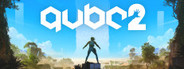 Q.U.B.E. 2 Similar Games System Requirements