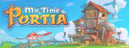 My Time At Portia Similar Games System Requirements