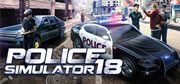 Police Simulator 18 System Requirements