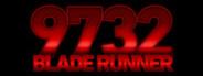 Blade Runner 9732