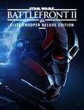 Star Wars Battlefront 2: Elite Trooper Deluxe