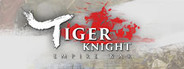 Tiger Knight System Requirements