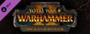 Total War: WARHAMMER 2 Tretch Craventail