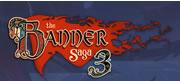 The Banner Saga 3 Similar Games System Requirements