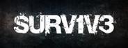 SURV1V3 Similar Games System Requirements