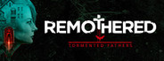 Remothered: Tormented Fathers Similar Games System Requirements