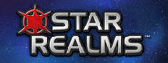 Star Realms System Requirements