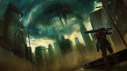 The Surge 2 System Requirements