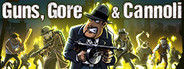 Guns, Gore & Cannoli System Requirements