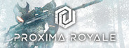 Proxima Royale System Requirements