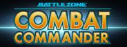 Battlezone: Combat Commander System Requirements