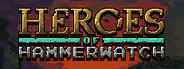 Heroes of Hammerwatch System Requirements