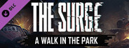 The Surge: A Walk in the Park DLC System Requirements