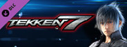 TEKKEN 7 - DLC3: Noctis Lucis Caelum Pack