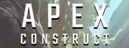 Apex Construct System Requirements