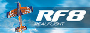 RealFlight 8 System Requirements