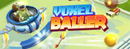 Voxel Baller System Requirements