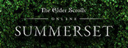 The Elder Scrolls Online Summerset System Requirements
