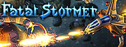 Fatal Stormer System Requirements