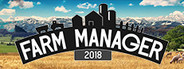 Farm Manager 2018 System Requirements