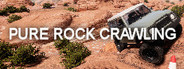 Pure Rock Crawling System Requirements